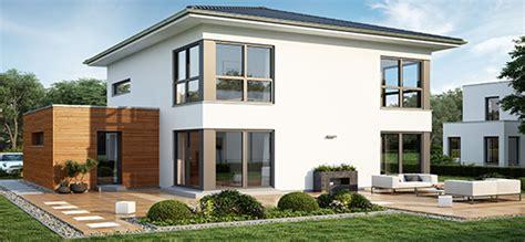 Häuser Unter 100000 by H 228 User Bis 100 000 G 252 Nstig Haus Bauen