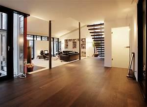 Bilder Von Wohnzimmer : blick ins wohnzimmer bild foto von lars brinkmann aus innenaufnahmen fotografie 20218064 ~ Sanjose-hotels-ca.com Haus und Dekorationen