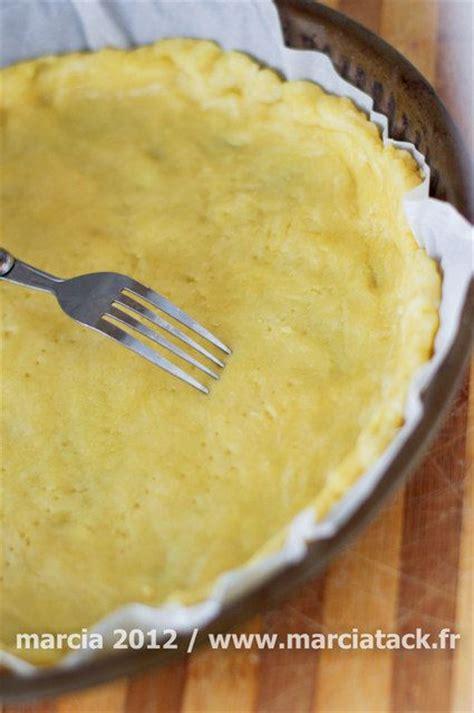 p 226 te 224 tarte minute recette tupperware recette casseroles comment et tupperware