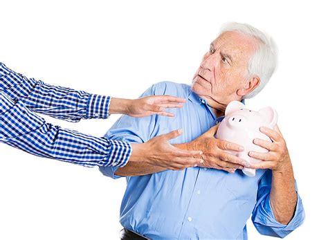 Krīzes gados nākotnes pensija samazinājās; tagad ...