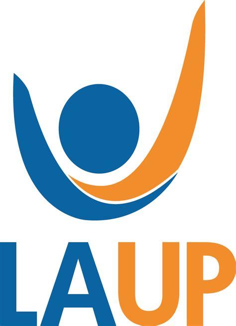 laup names la county preschool teachers of the year 481 | LAUP logo 2013 FINAL 2 color