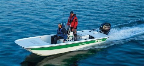 Sea Pro Boats Stuart Florida by Shop Mako Boats For Sale In Stuart Florida Sea Trial