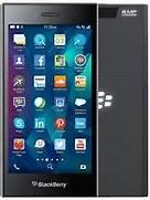BlackBerry Leap smartp...