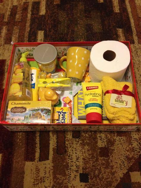 box  sunshinelove  soap  dish towel idea