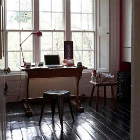 vintage home office 25 inspiring ideas for home office design in vintage style 3206