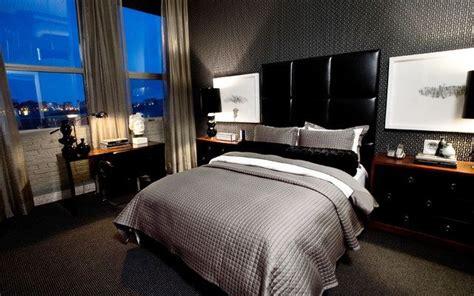 Best 25+ Men's Bedroom Design Ideas On Pinterest