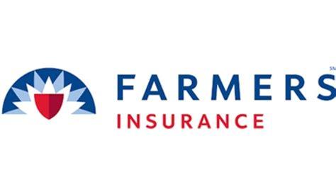 Farmers Insurance Logo High Resolution   rudycoby.net