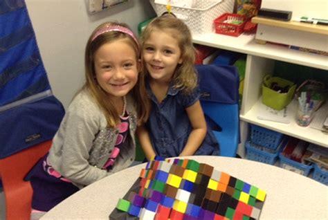 early learning program episcopal church 384 | preschool buttons preschoolandkindergarten