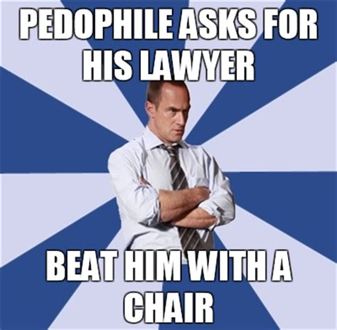 Law And Order Memes - elliot stabler ragecop submitted by thegetawaymile