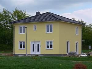 Stadtvilla Grundriss 150 Qm : stadtvilla 166 stadtvilla grundriss modern mit 160 qm ~ Heinz-duthel.com Haus und Dekorationen