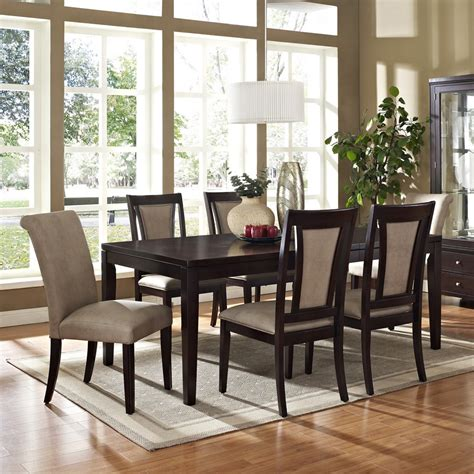 transitional dining room tips to get the best dining room sets actual home