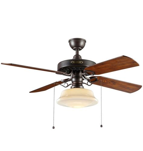 hunter ceiling fans with lights clearance ceiling amusing low profile ceiling fans with led lights
