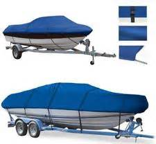 Cuddy Cabin Boats On Ebay by Cuddy Cabin Boat Ebay