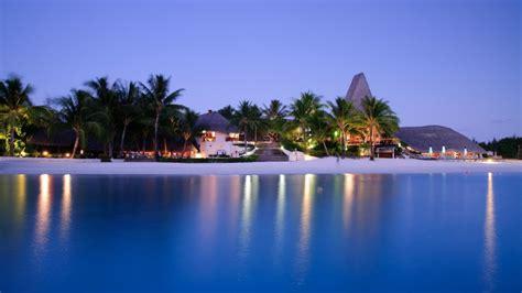 wallpaper polynesia tourism travel travel