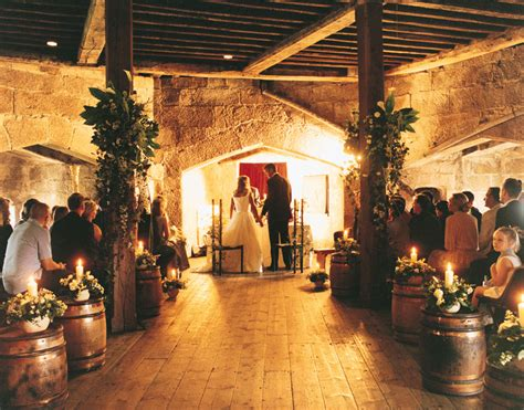 Pendennis Castle  Wedding Venue In Cornwall. Wedding Party Profile Examples. Planning A Wedding Cruise. Wedding Packages Melbourne Zoo. Wedding Dress Hire London. Beach Wedding Invitations Pinterest. Wedding Information Insert. Elegant Wedding Magazine January 2014. Wedding Centerpiece Ideas With Vases