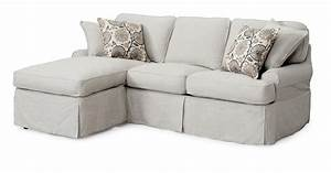 Small sleeper sofa with chaise new 28 sofa sleeper for Mini sectional sleeper sofa