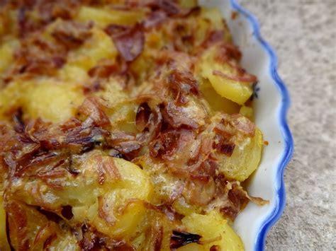cuisine gingembre pommes de terre au miel et au gingembre la tendresse en