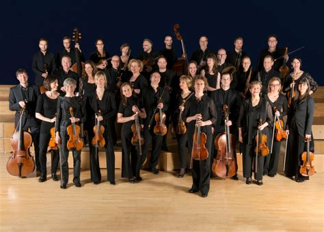 orchestre de chambre kit armstrong l 39 orchestre de chambre de bâle schubert