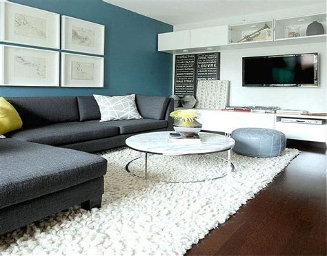 Contemporary Living Room Accent Wall by 25 Best Ideas About Painting Accent Walls On