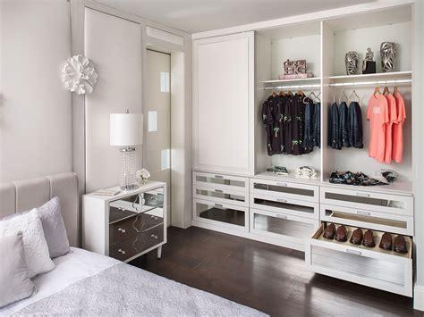 wardrobe closets design  planning ideas closet factory