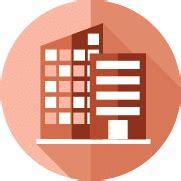 Dzīvokļu pārplānošana | Vienkāršotā renovācija | Legalizācija