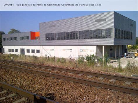 archi tech cabinet d architecture bas 233 224 besan 231 on doubs franche comt 233