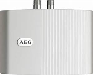 Durchlauferhitzer 220 Volt : durchlauferhitzer 220 volt abdeckung ablauf dusche ~ Eleganceandgraceweddings.com Haus und Dekorationen