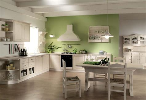 arredamenti rustici www mobilificiomaieron it 0433775330 cucina in legno
