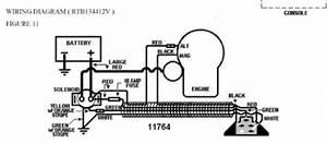 bs 125hp engine help please With 60 swisher mower wiring diagram on nintendo controller wiring diagram