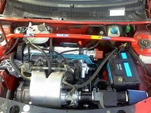 205 Gti 1 9 Fiche Technique : moteur 205 gti 1 9 rouge ~ Maxctalentgroup.com Avis de Voitures