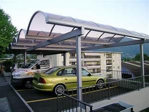Coperture e tettoie per Auto Trasformiamo il vostro posto auto esterno in un posto coperto