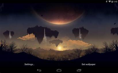 Wallpapers Tablet Android Tablets Inch Cool Desktop