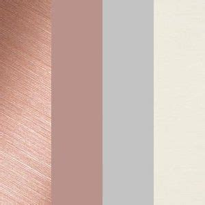 gray gold paint color 25 best gold color ideas on gold weddings burgundy wedding colors and