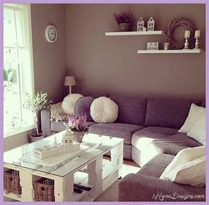 decorating small living rooms ideas 1homedesignscom With small living room decor ideas