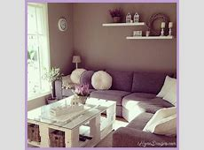 Decorating Small Living Rooms Ideas 1HomeDesignsCom