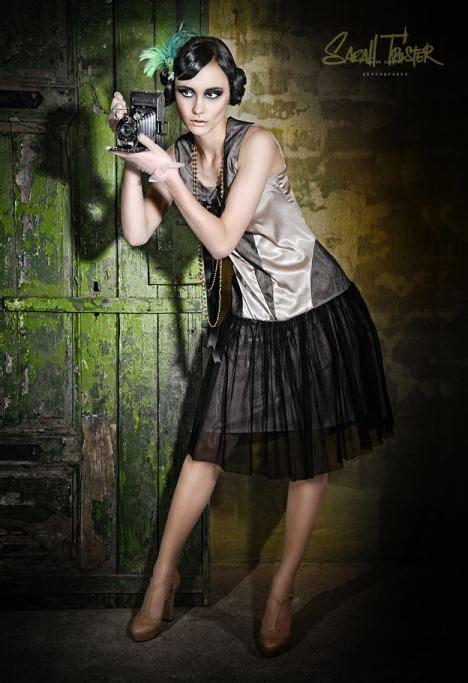 mode 20er jahre damen vecona vintage 20er bis 40er mode aus deutschland
