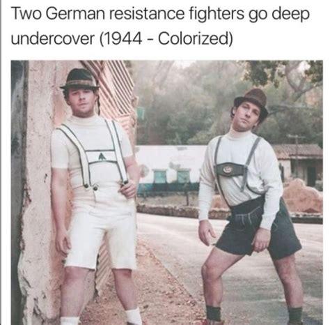 Fake History Memes - 25 best ideas about history memes on pinterest history puns history jokes and history major