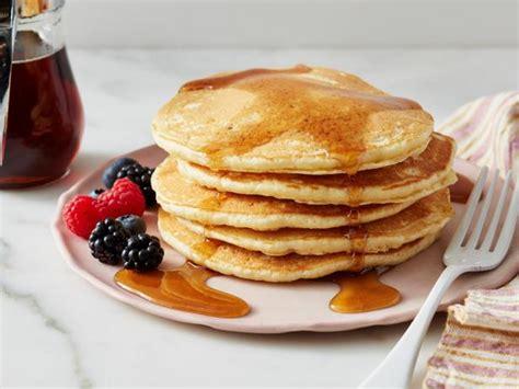 pancakes cuisine az simple pancakes recipe food kitchen food