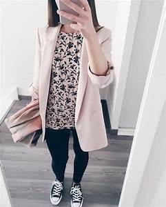outfit ete With amazing commenter obtenir les couleurs 3 photos de mode femme love
