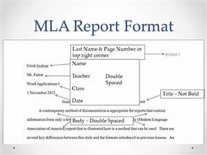 apa short essay format example essay on cellphones in school esl dissertation introduction editor services ca
