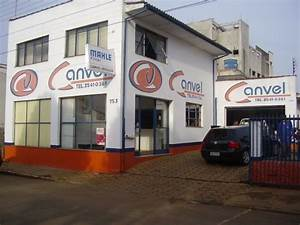 Canvel - Oficinas Online
