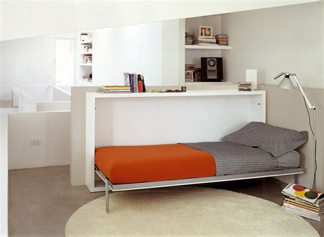 desk and bed in small room bed desk combos save space and add interest to small rooms