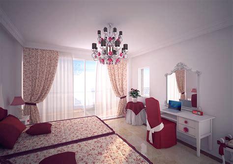 chambre do fonds d 39 ecran aménagement d 39 intérieur chambre à coucher