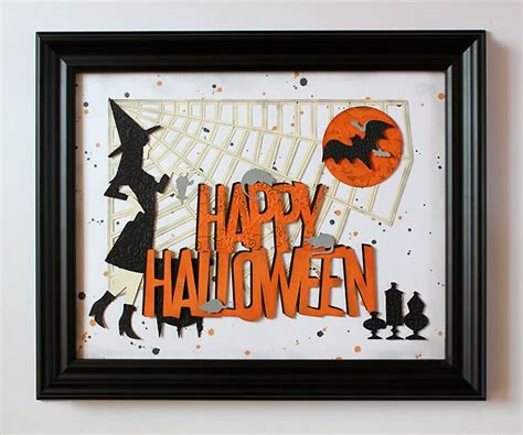 cricut wall decor ideas 17 best images about a frightful affair on the