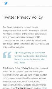 sample privacy policy template termsfeed With privacy policy template for apps