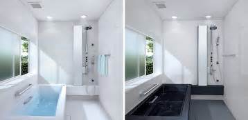 small bathroom designs small bathroom layouts by toto digsdigs