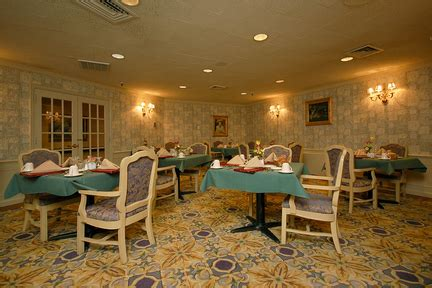 The Cupola Paramus Nj by Careone At The Cupola Paramus Nj Assisted Living