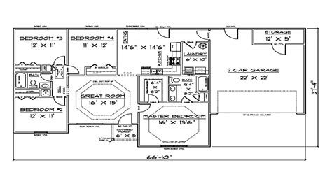 1500 square house plans 1500 sq ft house plans ranch house plans 1500 sq ft house