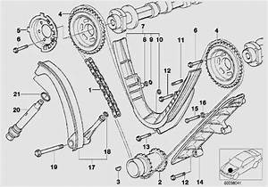 bmw x5 4 4i engine diagram bmw auto wiring diagram With likewise bmw m3 e46 together with power brake additionally e46 starter