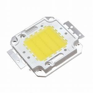 12v 10w Led : 10w 20w 30w 50w led chip driver power supply for light lamp bulb 85 265v us ebay ~ Frokenaadalensverden.com Haus und Dekorationen